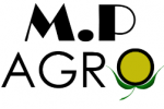 MP AGROFOODS INDIA PVT LTD